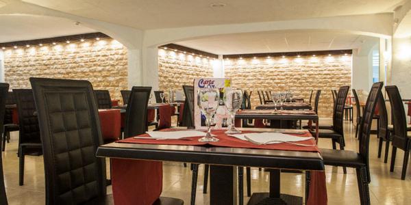 187 hoteles en puerto de la cruz tenerife oferta hotel desde 10 - Hoteles baratos puerto de la cruz ...