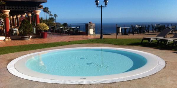 236 hoteles en puerto de la cruz tenerife oferta hotel desde 9 - Hoteles baratos puerto de la cruz ...