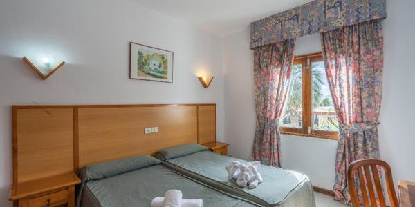 725 hoteles en puerto del carmen lanzarote oferta hotel desde 15 - Hoteles en puerto del carmen ...