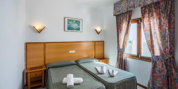 435 hoteles en puerto del carmen lanzarote oferta hotel desde 18 - Hoteles en puerto del carmen ...