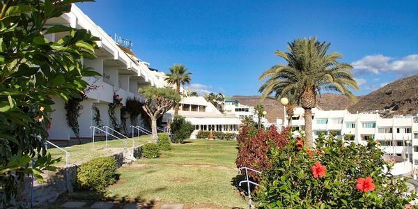 146 apartamentos en gran canaria ofertas desde 13 - Apartamentos puerto plata puerto rico ...