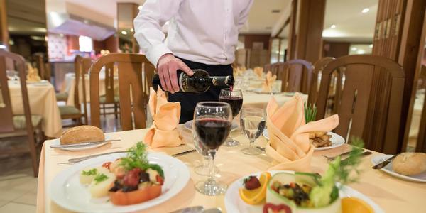 205 hoteles en puerto de la cruz tenerife oferta hotel desde 15 - Hoteles en puerto de la cruz baratos ...