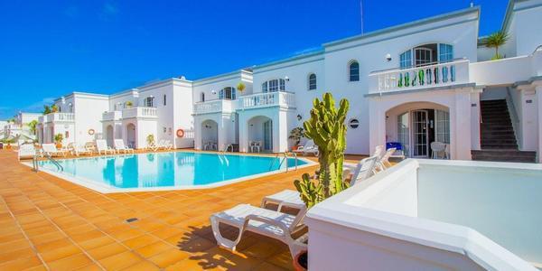 495 hoteles en puerto del carmen lanzarote oferta hotel desde 17 - Hoteles en puerto del carmen ...
