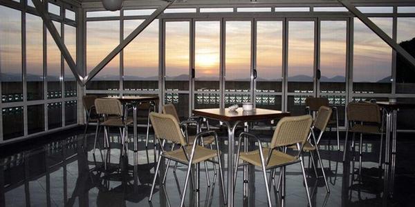 17 hoteles en laredo costa de cantabria oferta hotel for Hoteles en bilbao con piscina