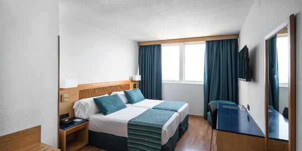 155 hoteles en puerto de la cruz tenerife oferta hotel desde 12 - Hoteles baratos puerto de la cruz ...