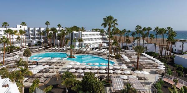 505 hoteles en puerto del carmen lanzarote oferta hotel desde 17 - Hoteles en puerto del carmen ...