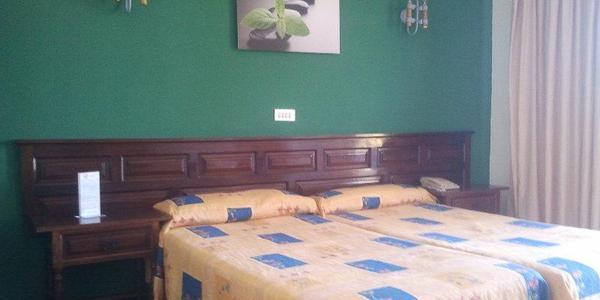 148 hoteles en puerto de la cruz tenerife oferta hotel desde 12 - Hoteles en puerto de la cruz baratos ...