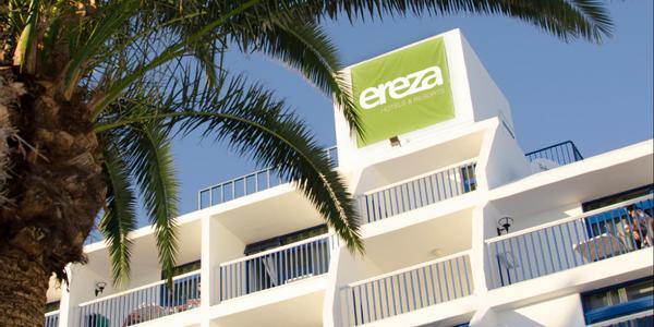 443 hoteles en puerto del carmen lanzarote oferta hotel desde 17 - Hoteles en puerto del carmen ...