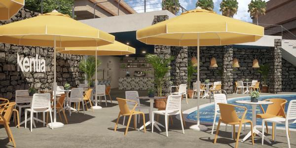 199 hoteles en puerto de la cruz tenerife oferta hotel desde 11 - Hoteles en puerto de la cruz baratos ...