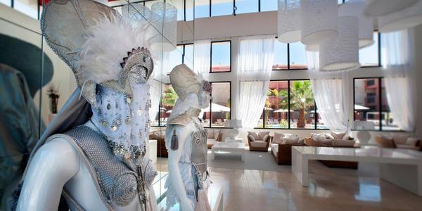 29 Hoteles En Punta Umbr U00eda  Costa De La Luz  Huelva