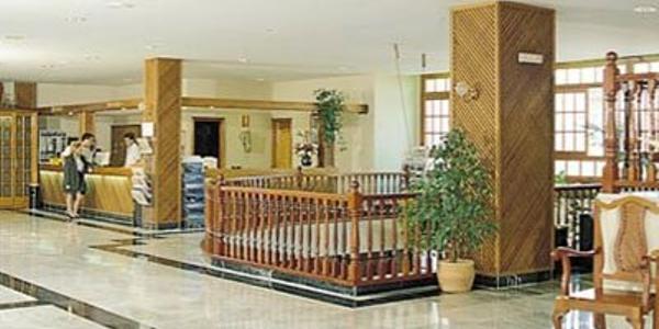 235 hoteles en puerto de la cruz tenerife oferta hotel desde 13 - Hoteles baratos puerto de la cruz ...