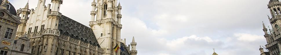 La ciudad más multicultural de Europa