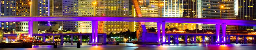 Guía Miami