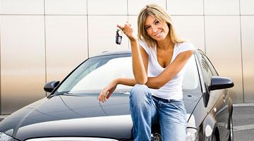 ¿Necesitas alquilar un coche en Argel?