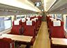 Foto6 - Interior AVE S-100