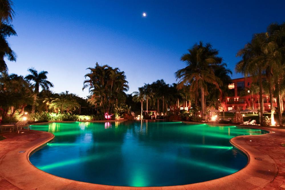 Iguazu Grand Resort & Casino