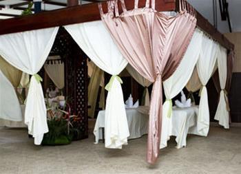 Aninga Lodge
