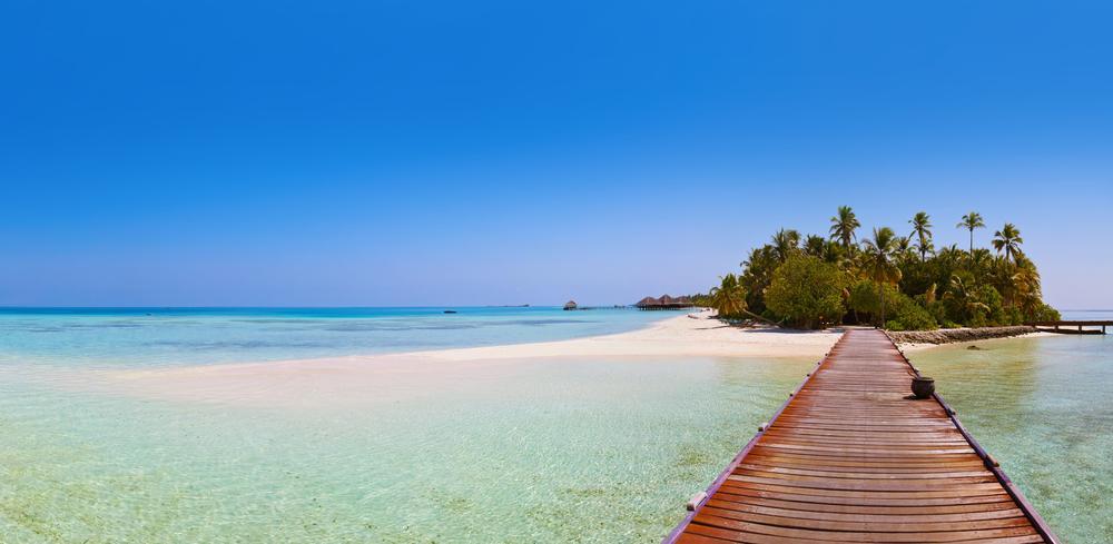 Las 10 mejores playas del mundo logitravel blog for Las mejores alfombras del mundo