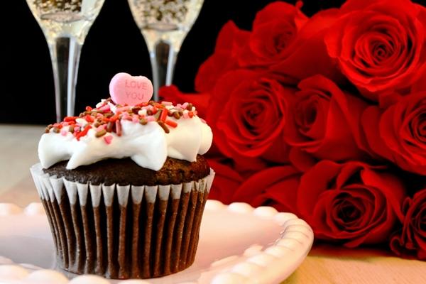 Escapada romantica logitravel blog - Escapada romantica san valentin ...