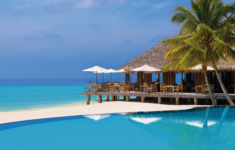 Viajes Caribe Ofertas Viajes Caribe Logitravel Com