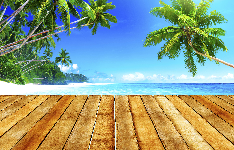 Oferta De Viagens Oferta De Viagens: Ofertas Todo Incluido En Caribe. Ofertas De Escapadas