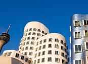 Vuelos baratos Basilea Dusseldorf, BSL - DUS