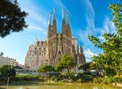 Vuelos baratos Alicante Barcelona, ALC - BCN