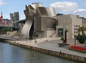 Vuelos baratos Barcelona Bilbao, BCN - BIO