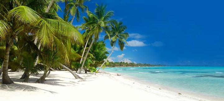 Mejor precio a Punta Cana