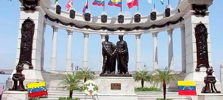 Mejor precio a Guayaquil