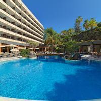 192 hoteles en puerto de la cruz tenerife oferta hotel desde 12 - Hoteles baratos puerto de la cruz ...