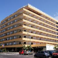154 hoteles en puerto de la cruz tenerife oferta hotel desde 10 - Ofertas hoteles puerto de la cruz ...