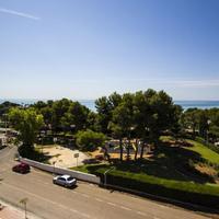121 hoteles en benicasim costa de azahar oferta hotel desde 41 - Hotel jardin bellver ...
