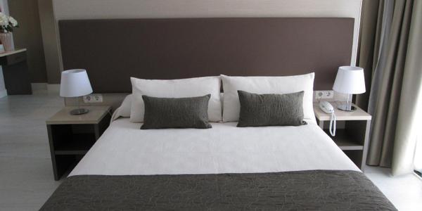 929 hoteles en torrevieja costa blanca oferta hotel for Hoteles familiares alicante