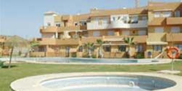 147 hoteles en vera costa de almer a oferta hotel desde for Hoteles en vera almeria
