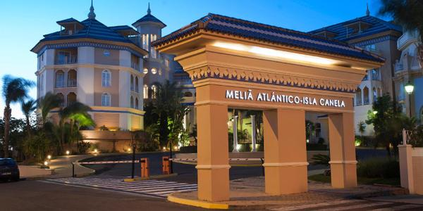 67 hoteles en isla canela costa de la luz huelva oferta hotel desde 53. Black Bedroom Furniture Sets. Home Design Ideas