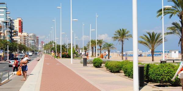 1216 hoteles en costa de valencia ofertas de hotel desde 25 - Apartamentos baratos gandia ...