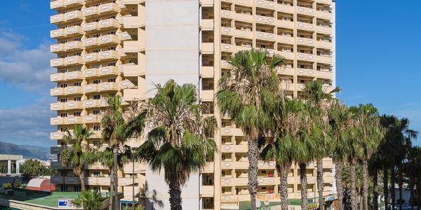 2221 hoteles en tenerife ofertas de hotel desde 11 - Apartamentos teneguia puerto de la cruz ...