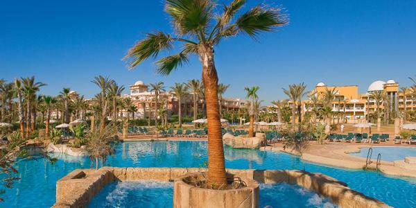 146 hoteles en vera costa de almer a oferta hotel desde for Hoteles en vera