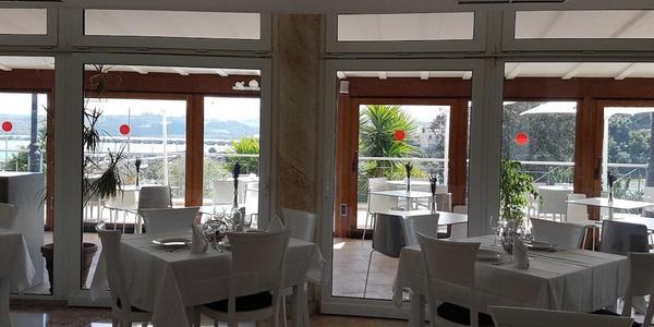 4 Hoteles en San Vicente De La Barquera, Costa de ...