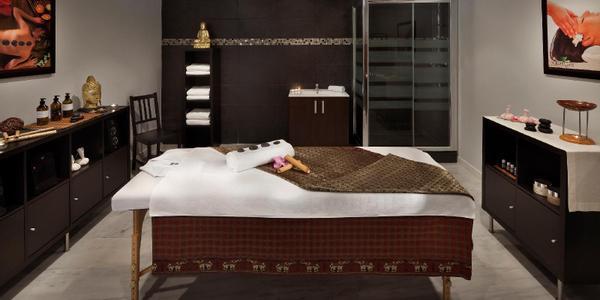 1221 hoteles en marbella costa del sol oferta hotel for Hoteles por reforma 222