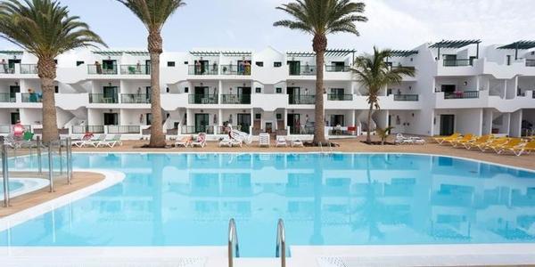 726 hoteles en puerto del carmen lanzarote oferta hotel desde 28 - Hoteles en puerto del carmen ...