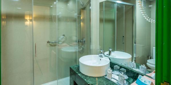 206 hoteles en puerto de la cruz tenerife oferta hotel desde 11 - Ofertas hoteles puerto de la cruz ...
