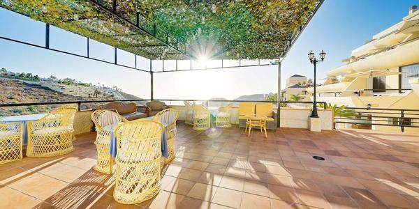 257 hoteles en puerto rico gran canaria oferta hotel desde 10 - Hoteles en puerto rico gran canaria ...