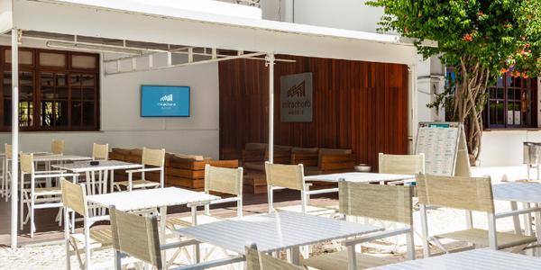 190 Hoteles En Portim U00e3o  Algarve