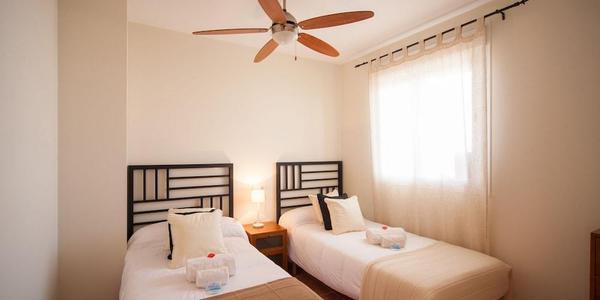 169 hoteles en vera costa de almer a oferta hotel desde for Hoteles en vera almeria