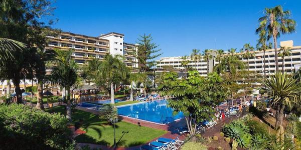 236 hoteles en puerto de la cruz tenerife oferta hotel - Hoteles en puerto de la cruz baratos ...