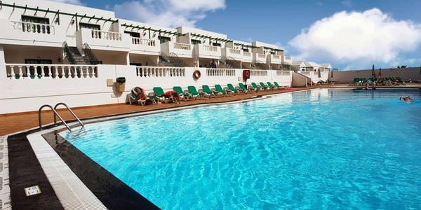 420 hoteles en puerto del carmen lanzarote oferta hotel desde 17 - Hoteles en puerto del carmen ...