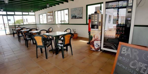 845 hoteles en puerto del carmen lanzarote oferta hotel desde 28 - Hoteles en puerto del carmen ...
