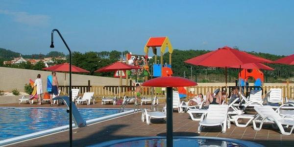 1301 hoteles en costa de galicia ofertas de hotel desde 17 - Apartamentos en portonovo con piscina ...